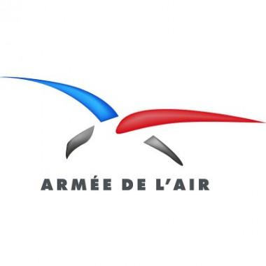 AIA – Ateliers industriels de l'aéronautique