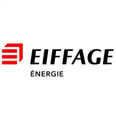 Eiffage Energie Ferroviaire