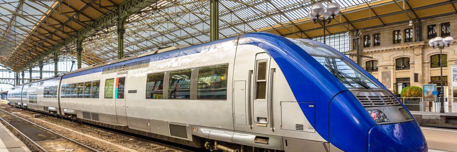 AxiomCAD Ferroviaire 5.0