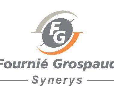 Fournié Grospaud Synerys